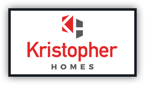 Welcome to Kristopher Homes – Custom homes South Carolina