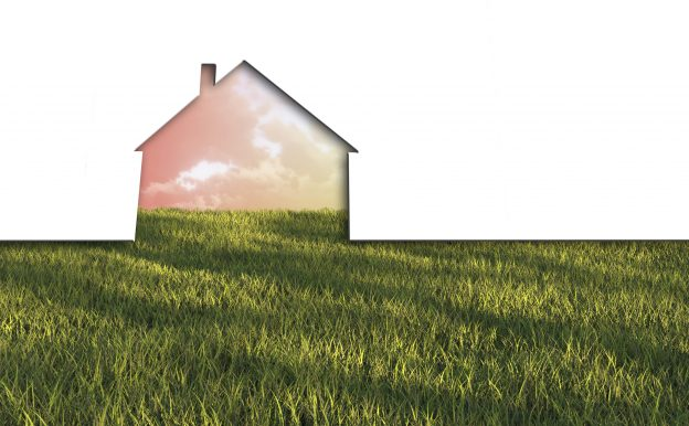 custom home builders South Carolina